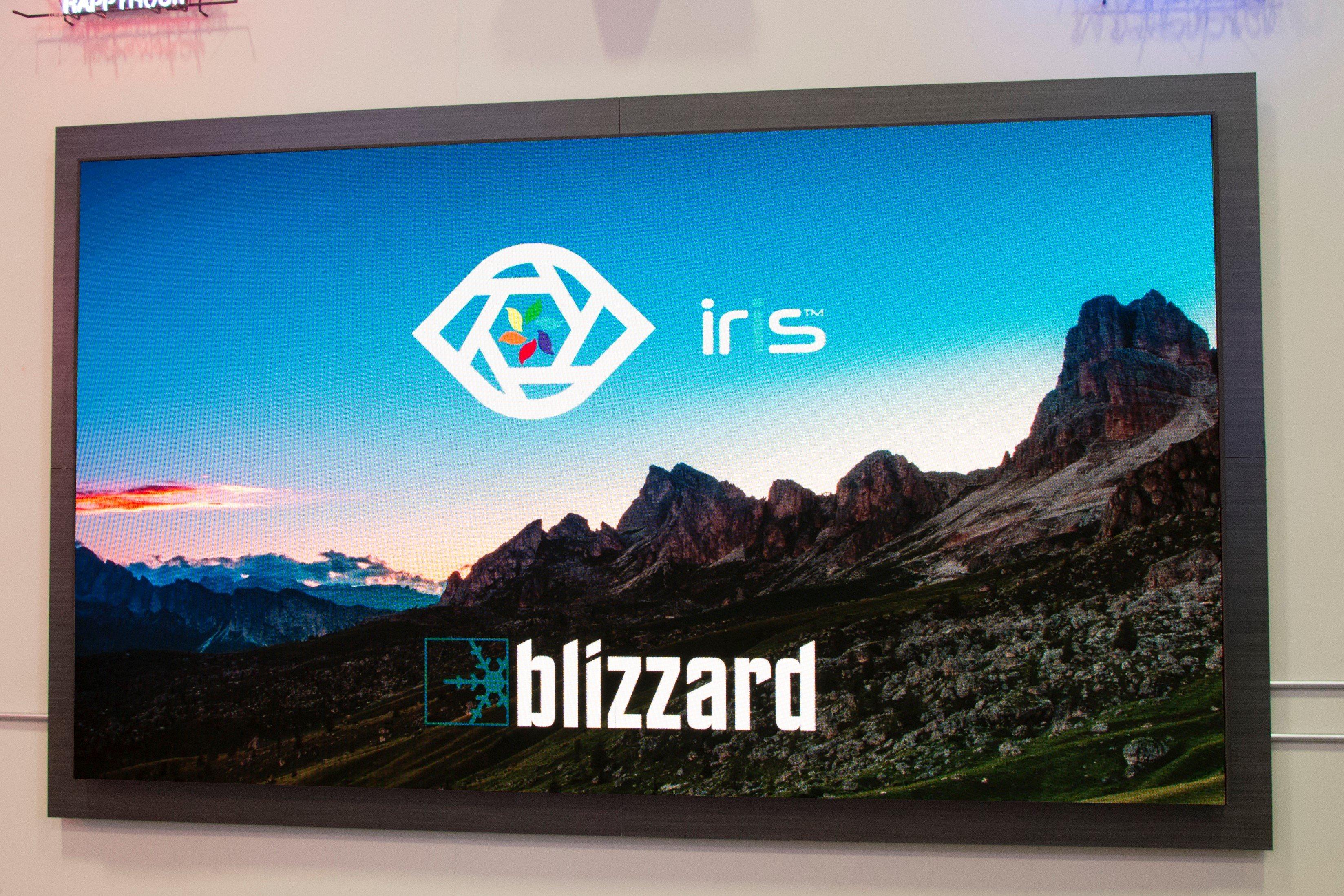 Blizzard_IRiS-InSite-2_5_LED_Video_03